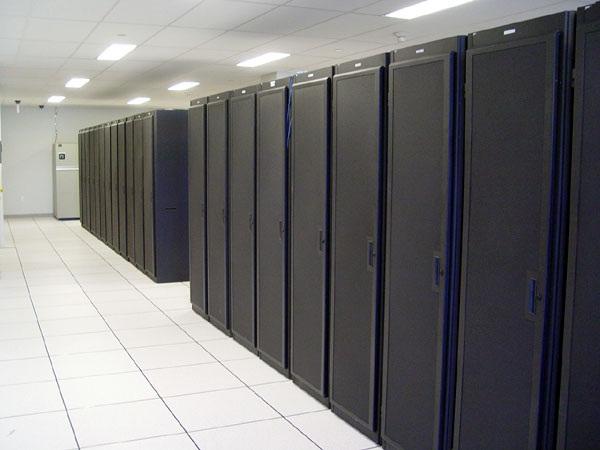 ARM Information Center