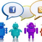 android-social-apps-droid-interaction