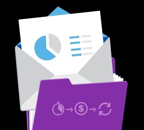 Image result for Information and News on MLtek Software