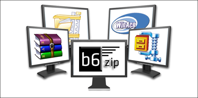 Image result for http://b6zip.com