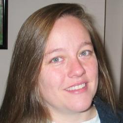 Carolyn Guertin