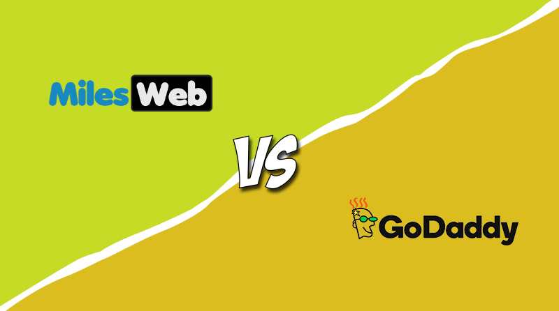 Godaddy dedicated server bandwidth speed v